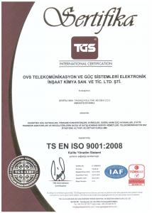 iso-9001-sertifika