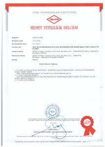 tse-hyb-12643