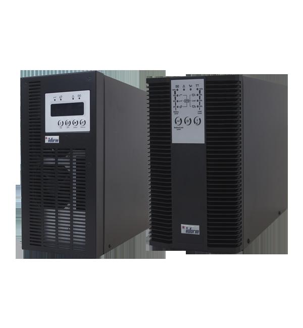 Sinüs Premium 1-3 kVA Image