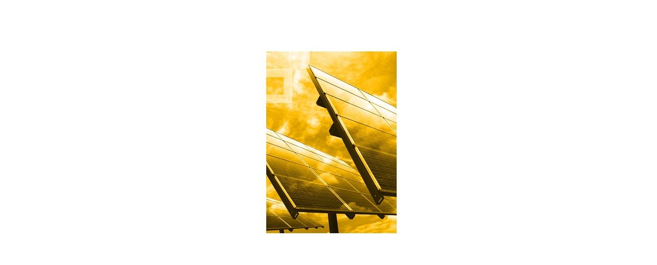 Güneş Panelleri Image